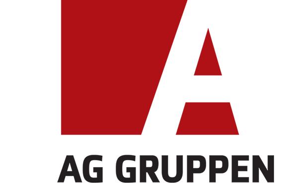 AG gruppen
